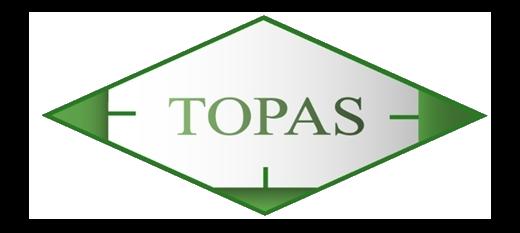 Topas HRM4 - HRM-Software und Lohnbuchhaltung zertifiziert nach ELM 4.0, dem aktuellen swissdec-Standard - TCC Telecom-Center AG